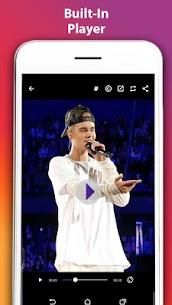 Video Downloader for Instagram – Download IG Video 5