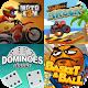 QuePlay - 50+ Games in 1 para PC Windows