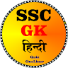 SSC GK Question In Hindi APK Icon