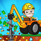 Idle Miner Tycoon: Mine & Money Clicker Management Apk