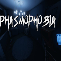 Phasmobia Jin hotel Multiplayer
