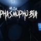 Phasmobia Jin hotel Multiplayer para PC Windows