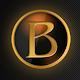 Blackjack Pro para PC Windows