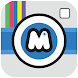 FaceApp - 顔エディター、イメージチェンジおよび美容アプリ