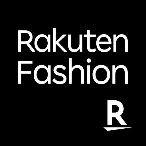 Rakuten Fashion - 楽天ポイントが貯まる・使えるファッション通販アプリ