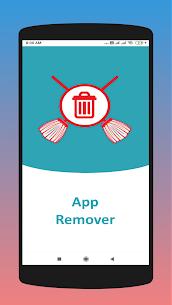 Baixar Remove China Apps APK 5.0.1 – {Versão atualizada} 1