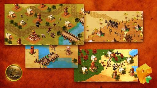 Age of Ottoman 1.37 Screenshots 1