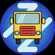 Rebus Puzzle - 200+ Pictogram, Wuzzles, Logic App