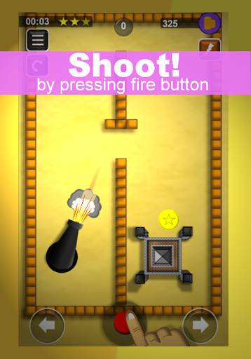 Download Bounce N Bang - Premium Version - Bounce off game mod apk 2