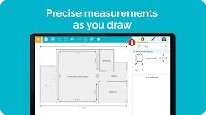 RoomSketcher | Draw Floor Plans & Home Designのおすすめ画像2