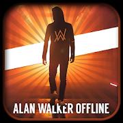 NEW SONG ALAN WALKER OFFLINE 2020 COMPLETE