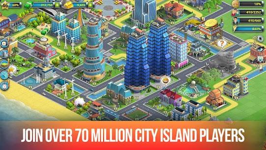 City Island 2 – Building Story (Offline sim game) 3