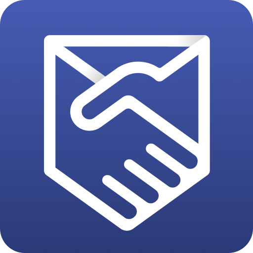 Remitly: Send Money & Track International Funds