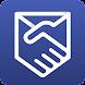 Remitly: Send Money & Track International Funds