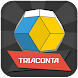 Triaconta Puzzle Game in 3d