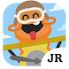Dumb Ways JR Madcap's Plane - Androidアプリ
