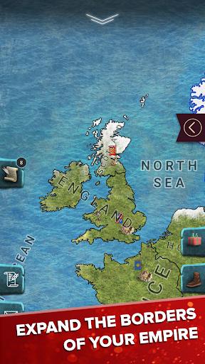 Age of Colonization: Economic strategy apktram screenshots 9