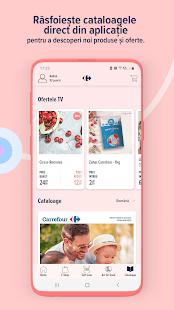 Carrefour 4.4.3 Screenshots 6