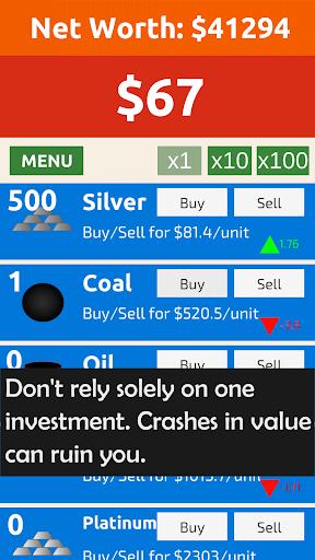 market master screenshot 3