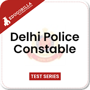 Delhi Police Constable Mock Tests for Best Results
