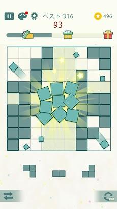 ナンプレキューブ – ブロック消しの脳トレゲーム・人気無料の暇つぶしゲームのおすすめ画像2