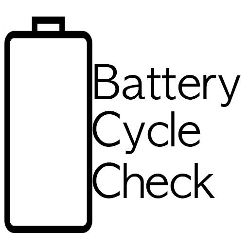 Battery Cycle Check::Samsung Galaxy Series