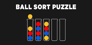 Ball Sort Puzzle kostenlos am PC spielen, so geht es!
