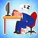 Sleep Well!! - Androidアプリ