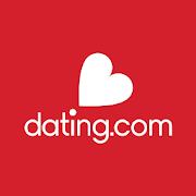 Dating.com™: meet new people online - chat & date