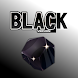 NDS 黒バージョンEmulator