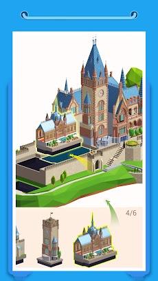 Pocket World 3Dのおすすめ画像2