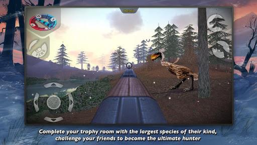 Carnivores: Ice Age 1.8.8 screenshots 7