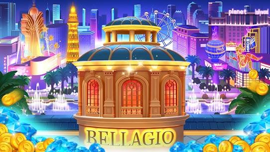 Hotel Craze™: Grand Hotel MOD APK 1.0.16 (Unlimited Gold) 15
