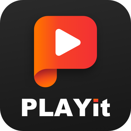 تحميل تطبيق مشغل الفيديو