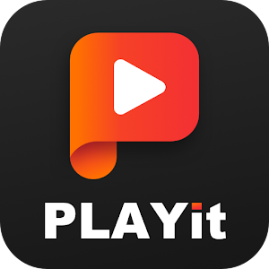 PLAYit  A New AllinOne Video Player