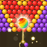 Bubble Pop Master - Shooter & Puzzle Game