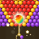 Bubble Pop Master - Shooter & Puzzle Game - Androidアプリ