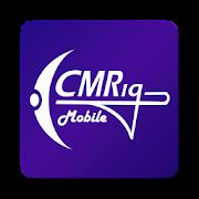 CMRig Mobile for Ethermine pool notifier