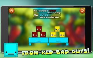 Cube Games: Blocks & Puzzles