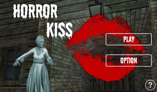 Horror Kiss 3.4D Screenshots 11