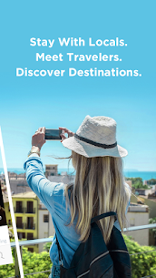 Couchsurfing Travel App 4.38.5 Mod APK Latest Version 2