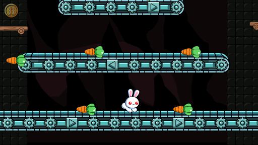 A Pretty Odd Bunny (Beta) apktram screenshots 13