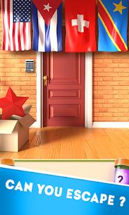 100 Doors Puzzle Box 1.6.9f3 Screenshots 6