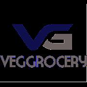 VegGrocery