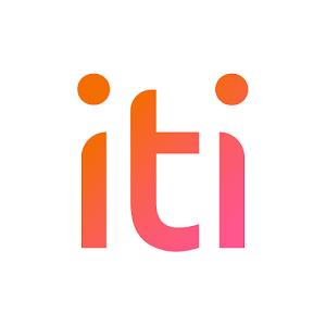 iti Ita: conta digital