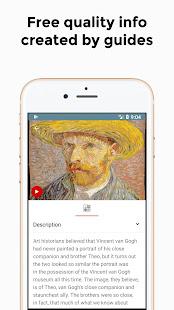 Metropolitan Museum of Art Guide & Tours