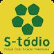 エスタジオ横浜(S-tadio yokohama) - Androidアプリ