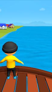 Magnet Fishing Hack & Cheats Online 2