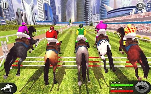 Descargar Juegos de caballos Para PC ✔️ (Windows 10/8/7 o Mac) 3