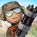 Pocket Troops: Strategie RPG